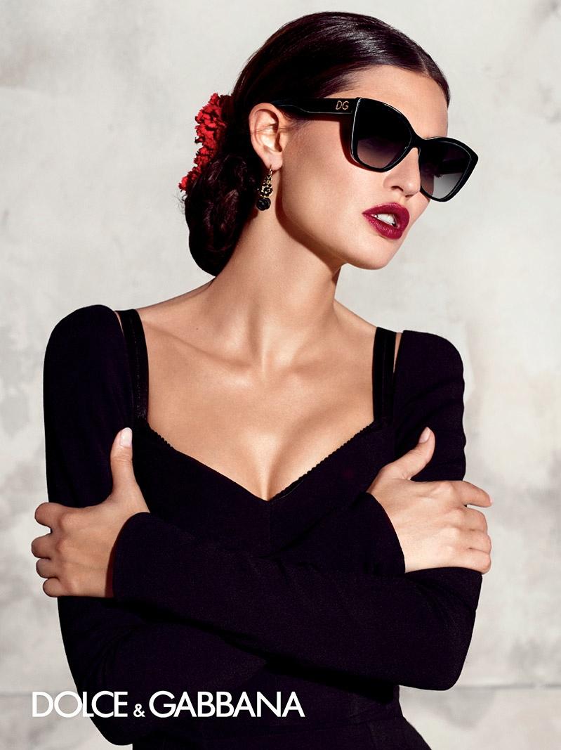 dolce-gabbana-eyewear-womens-spring-2015-ad04