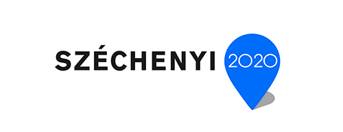 szechenyi_2020_logo_fekvo_color_nogradient_CMYK